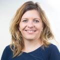 Suzanne Moonen