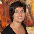 Lennie Schwirtz