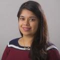 Priscilla Krishnadath