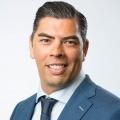 Patrick van der Spek