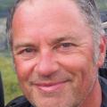Eric Elbertsen