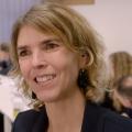 Valerie Joosten