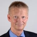 Johan Broersma