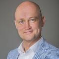 Mike Schilperoort