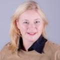 Marianne van der Rijst
