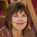 Ellen Kuners