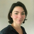 Nancy van Bergen