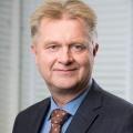 Arnoud Engelkes