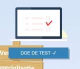 Doe de test financieel