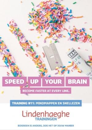 effectief beinvloeden training